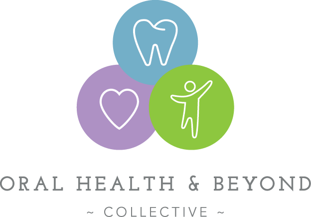 Oral Health and Beyond